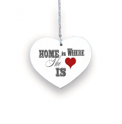 Serce 03 - Home is where... - S/03/11EN
