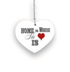 Serce 04 - Home is where... - S/04/11EN